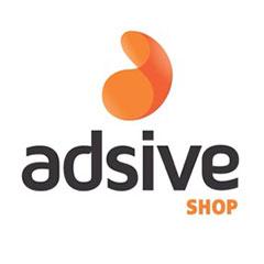 adesiveshop