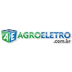 agroeletro