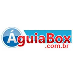 aguia-box