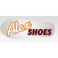 alex-shoes