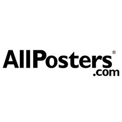 all-posters