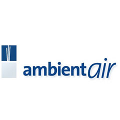 ambient-air