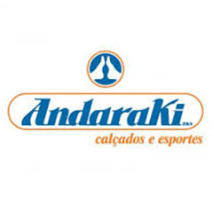 andaraki