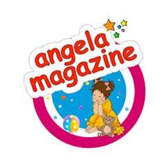 angela-magazine