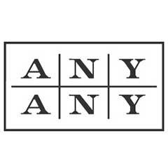 any-any
