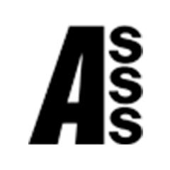 aposss