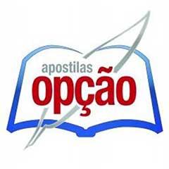 apostilas-opcao