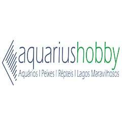 aquarius-hobby