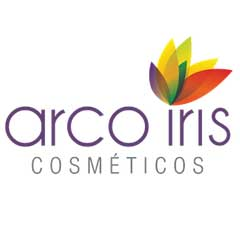 arco-iris-cosmeticos