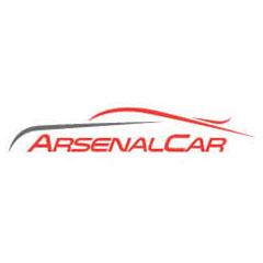 arsenal-car