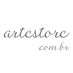 arte-store