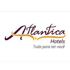 atlantica-hotels