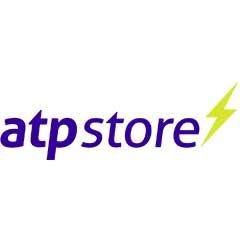 atp-store