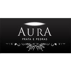 aura-prata
