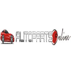 auto-parts-online