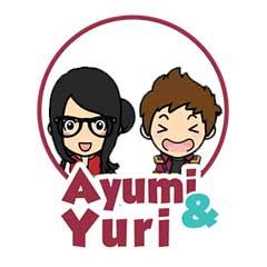 ayumi-e-yuri