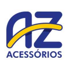 AZ Acessórios