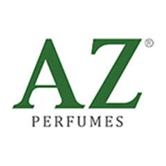 az-perfumes