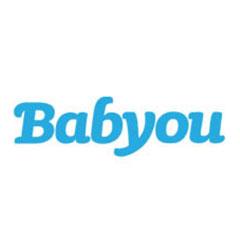 Babyou