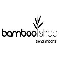 bamboo-shop
