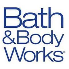 bath-e-body-works