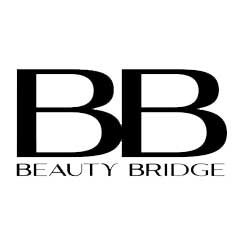 beauty-bridge
