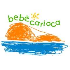 bebe-carioca