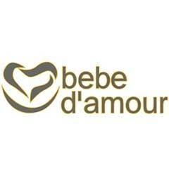bebe-damour
