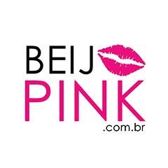 beijo-pink