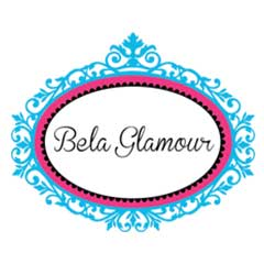 bela-glamour