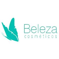 beleza-cosmeticos