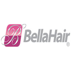bella-hair