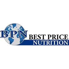 best-price-nutrition