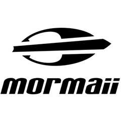 bicicletas-mormaii