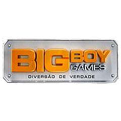 big-boy-games