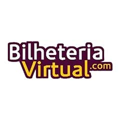 Bilheteria Virtual