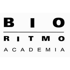 bio-ritmo