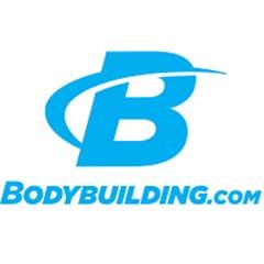 bodybuilding-com
