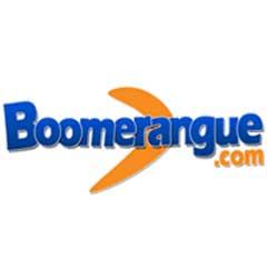 Boomerangue