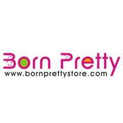 born-pretty