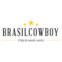 brasil-cowboy