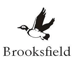 brookisfield