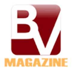 bv-magazine