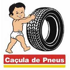 cacula-pneus