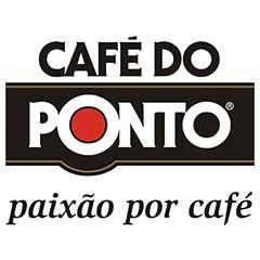 cafe-do-ponto