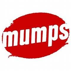 camisetas-mumps