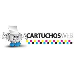 cartuchos-web