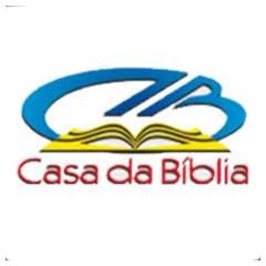 casa-da-biblia