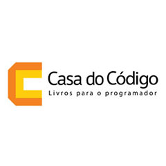 casa-do-codigo