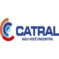 catral